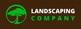 Landscaping Borroloola - Landscaping Solutions